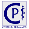 Centrum PrimaMed - Logo